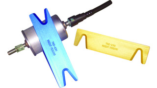 2-pc. Fuel Line Disconnect Tools, No. 230TNZ