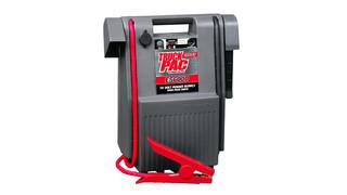Truck Pac ES6000 12V Jump Starter