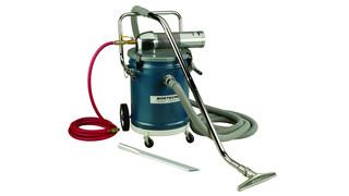 15-gal. Nortech vacuum