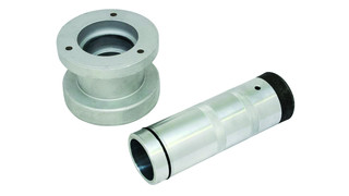 Pinion Shaft Seal Installer, No. 56950