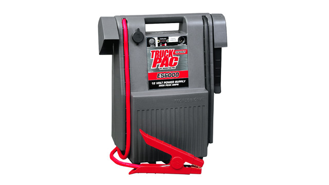 cloretruckpaces6000jumpstarter_10268536.png